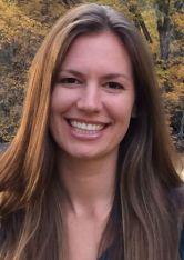 Jenni Profile Picture
